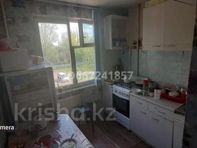 2-комнатная квартира, 48.5 м², 3/5 этаж, Ружейникова 12 за ~ 11 млн 〒 в Уральске