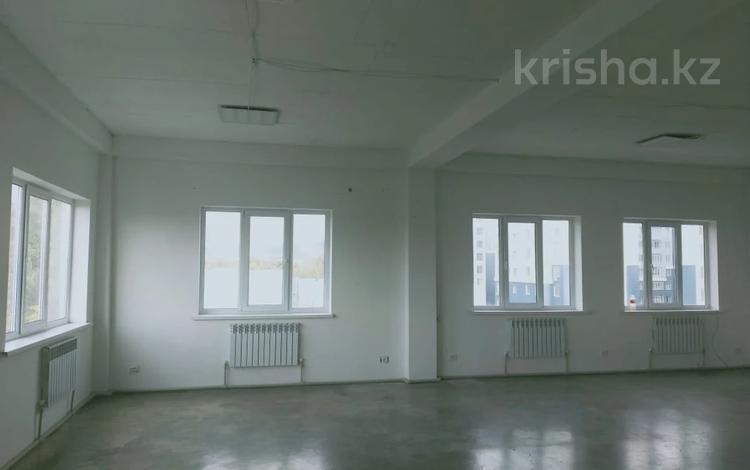 Офис площадью 90 м², Муратбаева 63 — Макатаева за 1 500 〒 в Алматы, Бостандыкский р-н
