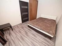 2-комнатная квартира, 65 м², 5 этаж посуточно, Навои 208 — Торайгырова за 16 000 〒 в Алматы, Бостандыкский р-н
