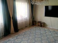 5-комнатный дом, 160 м², 8 сот., Восточный правый РСУ 4312 — Усть-Каменогорская за 13 млн 〒 в Семее