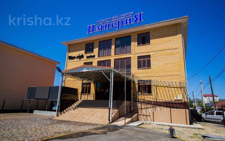 Помещение площадью 32 м², Назарбаева 58а за 2 000 〒 в Талдыкоргане