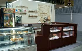 Магазин площадью 18 м², Рынок Мизам — Северное кольцо за 1.8 млн 〒 в Алматы, Алатауский р-н