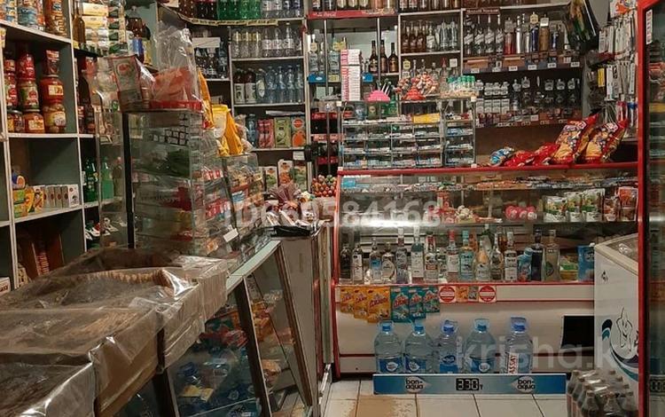 Магазин площадью 70 м², 7 мкр 57 за 16 млн 〒 в Таразе