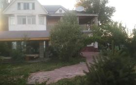 10-комнатный дом, 570 м², 20 сот., Нуржаума — Нуржаума за 30 млн 〒 в Талдыбулаке