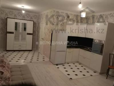 1-комнатная квартира, 34.1 м², 6/8 этаж, проспект Улы Дала 27/1 за 13.6 млн 〒 в Нур-Султане (Астана), Есиль р-н