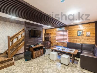 Здание, площадью 732 м², Кеген 5 за 300 млн 〒 в Нур-Султане (Астане), Алматы р-н