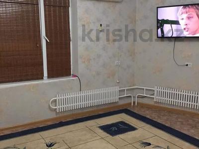 1-комнатная квартира, 39 м², 5/5 этаж, 27-й мкр 80 за 7.2 млн 〒 в Актау, 27-й мкр — фото 3