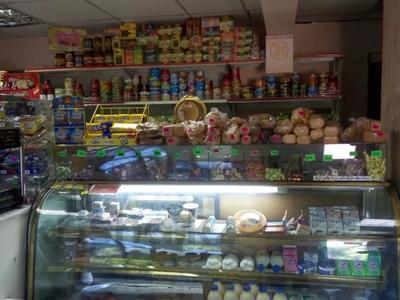 Магазин площадью 48 м², Потанина 45 — Астана за 10 млн 〒 в Усть-Каменогорске — фото 2