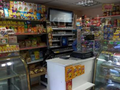 Магазин площадью 48 м², Потанина 45 — Астана за 10 млн 〒 в Усть-Каменогорске — фото 5