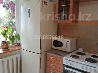2-комнатная квартира, 51 м², 6/6 этаж, Кожедуба 54 за 16 млн 〒 в Усть-Каменогорске