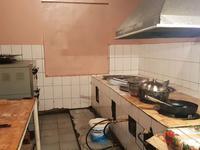 Кафе, автомойка , магазин и т.д. за 140 млн 〒 в Байтереке (Новоалексеевке)