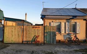 3-комнатный дом, 32 м², 3 сот., Бензострой за 3.3 млн 〒 в Петропавловске