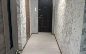 2-комнатная квартира, 50 м², 2/5 этаж помесячно, Богенбай Батыра 237 — Исаева за 200 000 〒 в Алматы, Алмалинский р-н