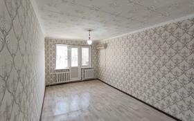 2-комнатная квартира, 46 м², 2/5 этаж, Алимкулова — Верхний рынок за 13.5 млн 〒 в Шымкенте