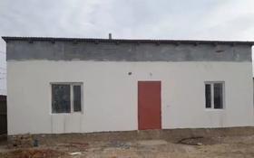 1-комнатный дом помесячно, 30 м², 10 сот., Талдыбулак за 12 000 〒