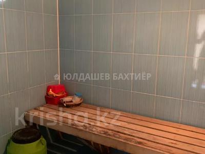 9-комнатный дом, 250 м², 6 сот., мкр Таугуль-3 — Нагашабая Шайкенова за 97 млн 〒 в Алматы, Ауэзовский р-н