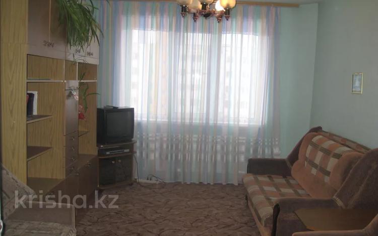 2-комнатная квартира, 51 м², 3/3 этаж посуточно, Кондюрина 42 за 5 000 〒 в Зайсане
