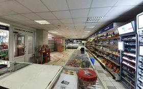 Здание, площадью 1273 м², Мкр Степной-1 10 за 141 млн 〒 в Караганде, Казыбек би р-н