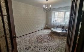 2-комнатная квартира, 55 м², 6/9 этаж, Мустафина 21/5-7 за 20.5 млн 〒 в Нур-Султане (Астане), Алматы р-н