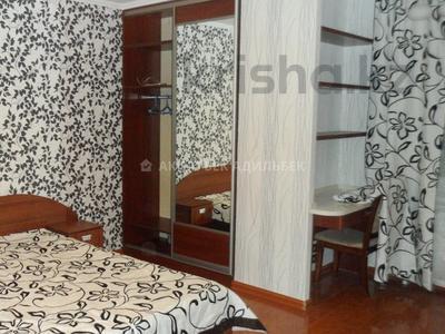 2-комнатная квартира, 61 м² помесячно, Кенесары 42 за 120 000 〒 в Нур-Султане (Астана) — фото 2