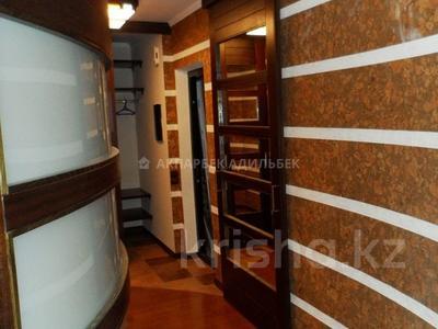 2-комнатная квартира, 61 м² помесячно, Кенесары 42 за 120 000 〒 в Нур-Султане (Астана) — фото 4