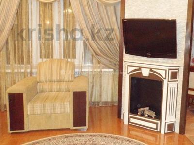 2-комнатная квартира, 61 м² помесячно, Кенесары 42 за 120 000 〒 в Нур-Султане (Астана)