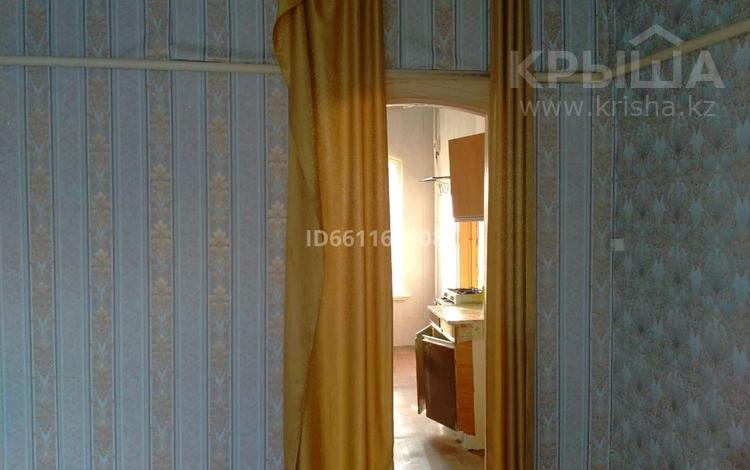 3-комнатный дом, 78 м², 3 сот., Попова 18 — Вознесенская за 8 млн 〒 в Петропавловске