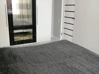 2-комнатная квартира, 56 м², 1/7 этаж посуточно, Батыс 2 за 10 000 〒 в Актобе, мкр. Батыс-2