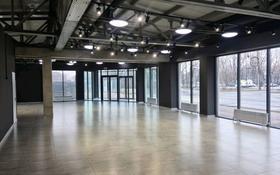 Здание, Северное кольцо — Бак площадью 550 м² за 4 млн 〒 в Алматы, Алатауский р-н