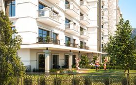 3-комнатная квартира, 78.5 м², Махмутлар за 29 млн 〒 в