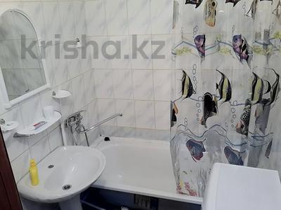 1-комнатная квартира, 36 м², 2/5 этаж по часам, Кутузова 21 — Лермонтова за 1 000 〒 в Павлодаре — фото 4