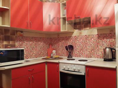 1-комнатная квартира, 36 м², 2/5 этаж по часам, Кутузова 21 — Лермонтова за 1 000 〒 в Павлодаре