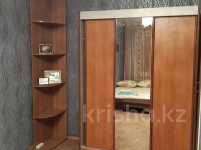 1-комнатная квартира, 36 м², 2/5 этаж по часам, Кутузова 21 — Лермонтова за 1 000 〒 в Павлодаре — фото 5
