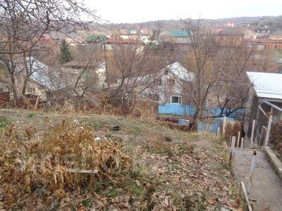 5-комнатный дом, 166.1 м², 0.0555 сот., Талгат Бигельдинов 100 за 26 млн 〒 в Алматы, Медеуский р-н