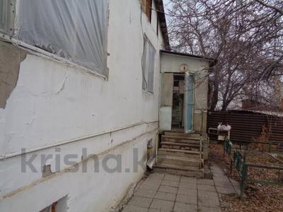 5-комнатный дом, 166.1 м², 0.0555 сот., Талгат Бигельдинов 100 за 26 млн 〒 в Алматы, Медеуский р-н — фото 2