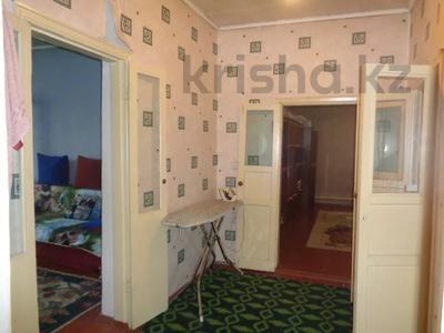 5-комнатный дом, 166.1 м², 0.0555 сот., Талгат Бигельдинов 100 за 26 млн 〒 в Алматы, Медеуский р-н — фото 6