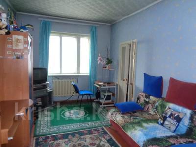 5-комнатный дом, 166.1 м², 0.0555 сот., Талгат Бигельдинов 100 за 26 млн 〒 в Алматы, Медеуский р-н — фото 7