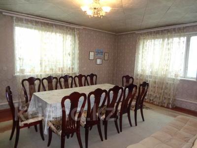 5-комнатный дом, 166.1 м², 0.0555 сот., Талгат Бигельдинов 100 за 26 млн 〒 в Алматы, Медеуский р-н — фото 9