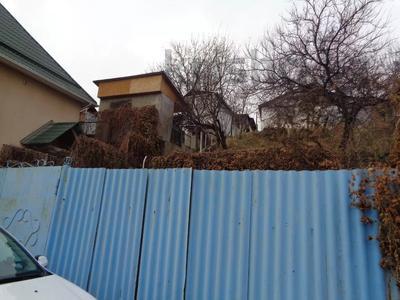 5-комнатный дом, 166.1 м², 0.0555 сот., Талгат Бигельдинов 100 за 26 млн 〒 в Алматы, Медеуский р-н — фото 17