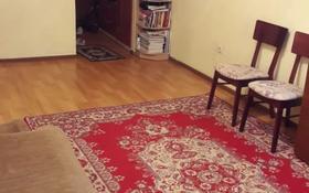 2-комнатная квартира, 42 м², 2/5 этаж, мкр Коктем-2 за 19 млн 〒 в Алматы, Бостандыкский р-н