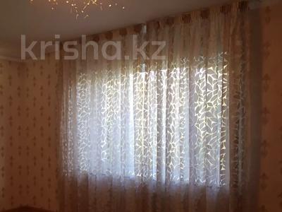 7-комнатный дом, 200 м², 4 сот., Доватора — Прогресса за 25 млн 〒 в Караганде, Казыбек би р-н — фото 5