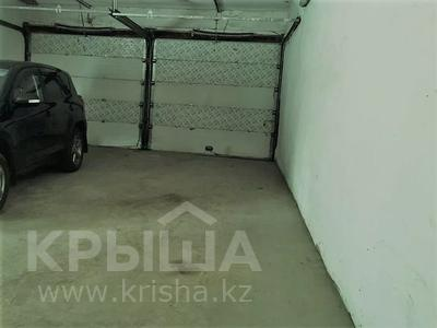 7-комнатный дом, 200 м², 4 сот., Доватора — Прогресса за 25 млн 〒 в Караганде, Казыбек би р-н — фото 7