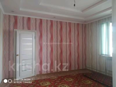 5-комнатный дом, 150 м², 4 сот., улица Парасат за 18 млн 〒 в Каскелене