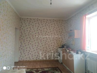 5-комнатный дом, 150 м², 4 сот., улица Парасат за 18 млн 〒 в Каскелене — фото 10