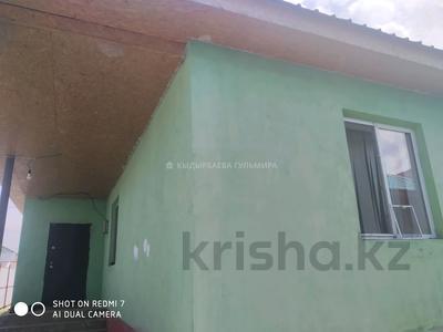 5-комнатный дом, 150 м², 4 сот., улица Парасат за 18 млн 〒 в Каскелене — фото 12