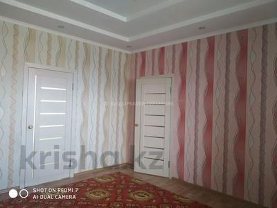 5-комнатный дом, 150 м², 4 сот., улица Парасат за 18 млн 〒 в Каскелене — фото 2