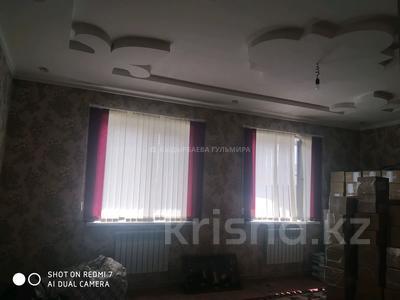 5-комнатный дом, 150 м², 4 сот., улица Парасат за 18 млн 〒 в Каскелене — фото 4