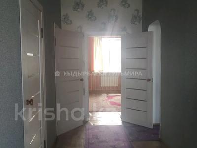 5-комнатный дом, 150 м², 4 сот., улица Парасат за 18 млн 〒 в Каскелене — фото 5