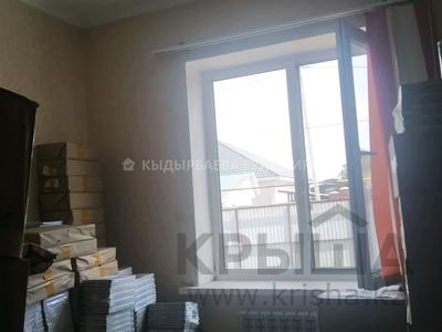 5-комнатный дом, 150 м², 4 сот., улица Парасат за 18 млн 〒 в Каскелене — фото 6