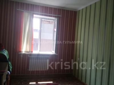 5-комнатный дом, 150 м², 4 сот., улица Парасат за 18 млн 〒 в Каскелене — фото 7